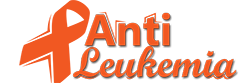 Anti Leukemia