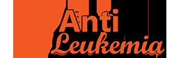 Anti Leukemia